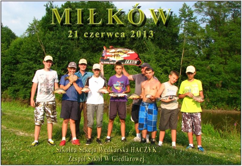 2013-06-21 Miłków stawy rybne  001 (800x549)