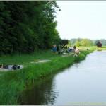 2013-06-21 Miłków stawy rybne  008 (800x602)