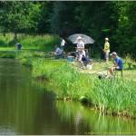 2013-06-21 Miłków stawy rybne  016 (800x602)