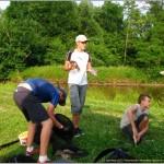 2013-06-21 Miłków stawy rybne  052 (800x602)